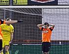 Foto: 'Ajax, Feyenoord of PSV moet metéén toeslaan'