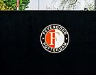 Foto: Feyenoord hengelt clubloze aanvaller definitief binnen