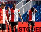 Foto: 'Financieel drama voor Feyenoord na Ajax'
