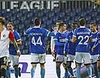 Foto: 'Feyenoorder mag shirt nooit meer dragen na EL-drama'