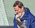 Foto: VI heeft zéér slecht transfernieuws voor Feyenoord-fans