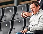 Foto: Arnesen erkent: 'Hij heeft onze laatste centen gekost'