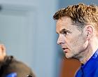 """Foto: Verbazing om Oranje-selectie: """"De Boer van z'n geloof gevallen"""""""