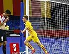 Foto: Frenkie en Messi bezorgen Koeman Copa del Rey
