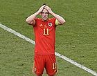 """Foto: Gareth Bale gelooft in aliens: """"Het bewijs is overal"""""""