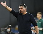 Foto: Napoli heeft een missie: 'We willen een prijs winnen voor Maradona'