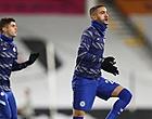 Foto: 'Krankzinnig Chelsea gaat helemaal los op transfermarkt'