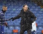 """Foto: Chelsea-fans gaan los over Ziyech: """"Geen twijfel"""""""