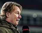 """Foto: """"Eén van de allerbeste centrale verdedigers uit de Eredivisie"""""""