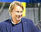 """Foto: """"Ajax had hem echt willen hebben, dat zullen ze niet meer toegeven"""""""
