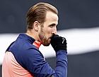 Foto: Tottenham verslaat Newcastle op emotionele avond