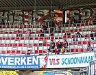 Foto: De 11 namen bij Sparta en Groningen: Degradatiestrijd
