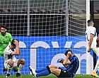 Foto: Inter zet opnieuw grote stap en verslaat Atalanta