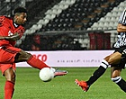Foto: 'Bizarre reactie Lens na belletjes Feyenoord en AZ'