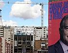 Foto: 'Joan Laporta wint presidentsverkiezing Barça'