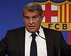 Foto: 'Barcelona heeft Koeman-opvolger al in het vizier'