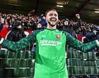 Foto: 'PSV wil Drommel voor schamel bedrag wegkapen bij Twente'