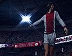 Foto: 'EA Sports grijpt in en gooit Ajacied uit FIFA 21'