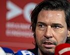 Foto: 'PSV-bod van 7 miljoen van tafel gewezen'