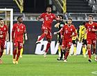 Foto: 'Bayern gaat concurrentie wéér verzwakken: twee namen op verlanglijstje'