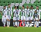 Foto: 'FC Groningen heeft eerste zomeraanwinst al beet'