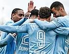 Foto: 'PSV heeft waanzinnige transfer op het oog'
