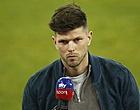 Foto: 'Huntelaar geschopt en geslagen door woedende fans'
