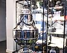 Foto: Feyenoord, PSV en AZ moeten hopen op bekerwinst van Ajax