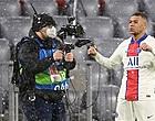 Foto: 'Mbappé voor waanzinnig bedrag naar Real'