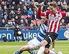 Foto: Fans kiezen: Luuk de Jong maakte mooiste PSV-goal ooit (🎥)