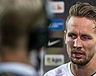 Foto: 'PSV wil slechts paar miljoen betalen'