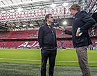 Foto: 'Ajax-toptransfer kost opvallend weinig'
