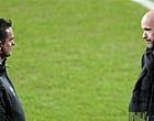 Foto: 'Ajax moet ernstig vrezen na Catalaans nieuws'