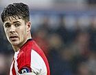Foto: Groot nieuws over Marco van Ginkel bij PSV