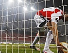 Foto: 'Feyenoorder staat voor droomtransfer naar Real Madrid'