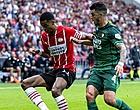 Foto: 'Feyenoord-uitverkoop': meerdere transfers