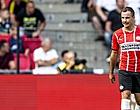 Foto: 'PSV en Götze verdoezelen het ware verhaal'