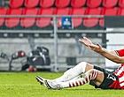 """Foto: """"Götze bij PSV, wat komt hij doen dan?"""""""