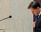 Foto: KNVB heeft groot coronanieuws voor betaald voetbal