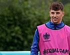 Foto: 'Mason Mount kan een hele grote speler worden voor Chelsea'
