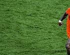 Foto: Spaanse kranten melden transfer Memphis Depay