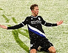 Foto: Twente reageert op 'Eredivisie-rentree' Vlap