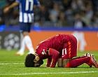 Foto: 'Gouden Bal voor Salah? Slaat nergens op!'