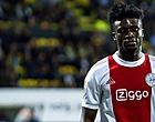Foto: De 11 namen bij Heerenveen en Ajax: Ten Hag puzzelt én verrast