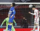 Foto: 'Koeman en Barça willen bizarre dubbelslag slaan bij Ajax'