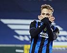 """Foto: Lang maakt wéér indruk in Brugge: """"Mooie aankoop, wat een topper!"""""""