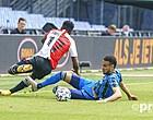 Foto: 'Ajax en Feyenoord strijden om toptransfer'