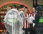 """Foto: Kijkers gaan los op één PSV'er: """"Wat een drama"""""""