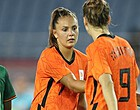Foto: Commentator Nederland-Brazilië positief: 'Ik zat op KL861-vlucht'