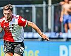Foto: 'Vloek op nummer 10: ook transfer Kökcü'